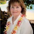 Donna Holevoet, Real estate agent in