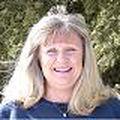 Terri Winter, Real estate agent in Alma