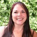 Rose _, Real estate agent in s pasadena