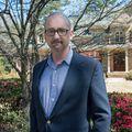 Ken Estep, Real estate agent in Atlanta