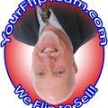 Michael DeFillippis, Real estate agent in Mantua