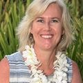 Ruth S. Marvin, RB, BIC, Real estate agent in Princeville