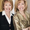 Carolyn Lyon & <em>Judy</em> <em>Orsini</em>, Real estate agent in Pacific Palisades
