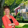 Barbara Reagan, Real estate agent in Midlothian