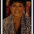 Debby Boiros, ABR,CDRS, Real estate agent in Taunton