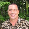 Saul Brecher, Real estate agent in Kailua Kona