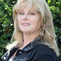 Kristy Peixoto, Real estate agent in Pleasanton