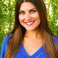 Kristina Quesada, Real estate agent in Coronado