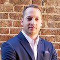 Jordan Awtrey, Real estate agent in Mount Pleasant