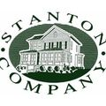 Stanton Company, Real estate agent in Montclair
