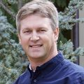 Jeff Sheppard, Real estate agent in Olathe