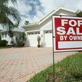 Jeff Bock, Real estate agent in Aurora
