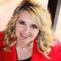 Sandra Wortham, Real estate agent in Wichita Falls