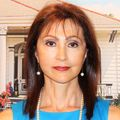 Raisa Galper, Real estate agent in NEW ORLEANS