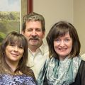 Greenwell Realty Team, Real estate agent in Andover