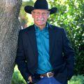 Steve Wittrock, Real estate agent in Piedmont