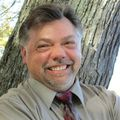 Tim Dieterichs, Real estate agent in Maple Grove