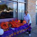 Karen Blocker, M.Ed., Real estate agent in Cedar Hill