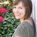 Jessica ZombekFerris, Real estate agent in Winston Salem