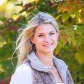 Loretta Larned, Real estate agent in Charlottesville