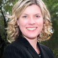 Sarah Rogers, Real estate agent in Pasadena