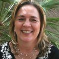 Jennifer Pitterle, Real estate agent in Las Vegas