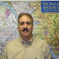 Dean Yeonas, Real estate agent in McLean
