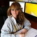 Kimberly's Realty Corp, Real estate agent in
