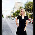 Shelli <em>Pauly</em>, Real estate agent in Austin