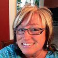 Cheryl Kozub, Real estate agent in Homestead