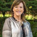 Patti Brown, Real estate agent in Warrenton