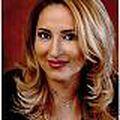 Jenny <em>Naranjo</em>, Real estate agent in East Elmhurst