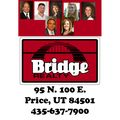 Bridge Realty Services, Real estate agent in Price