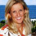 Yvonne Summerfield, Real estate agent in Kalaheo