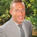 Joseph Sanborn, Real estate agent in Austin