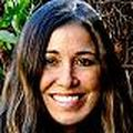 Patricia Scott Winslow, Real estate agent in Greenbrae