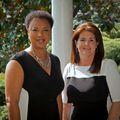 Elaine Loggins and Chandler Shipley, Real estate agent in Warner Robins