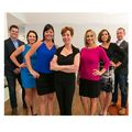 Scottie Broderick, Real estate agent in Leawood