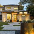 Ryan Vinson, Real estate agent in Austin