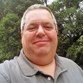 Paul Halberg, Real estate agent in Platteville