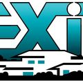 <em>Exit</em> <em>Realty</em> Consultants, Real estate agent in Fresno