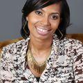 LaTronda Jones, Real estate agent in Glendale