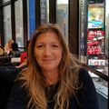 Riina McCormack, Real estate agent in Babylon