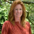 Monica Meyer, Real estate agent in Navarre