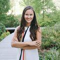 Irina Owens, Real estate agent in Lake Oswego