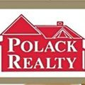 Polack Realty, Real estate agent in South Bend