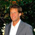 Seth Stisher, Real estate agent in Mt Pleasant