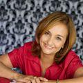 Teresa Stahl, Real estate agent in Alabaster