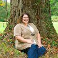 Terri Hisdahl, Real estate agent in Eatonville