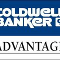 <em>Coldwell</em> <em>Banker</em> <em>Advantage</em>, Real estate agent in Raleigh